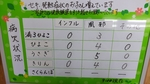 DSC_3453.JPG
